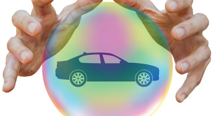 Cheap Car Insurance Quotes With Affordable Rates and Discount -